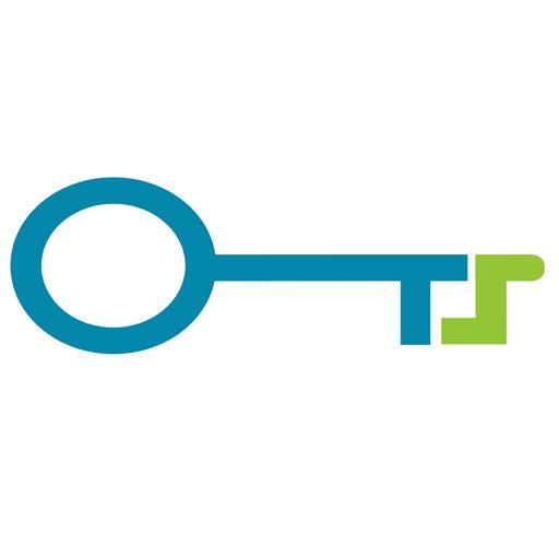 Omnia Training Solutions