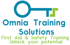Omnia Training Solutions
